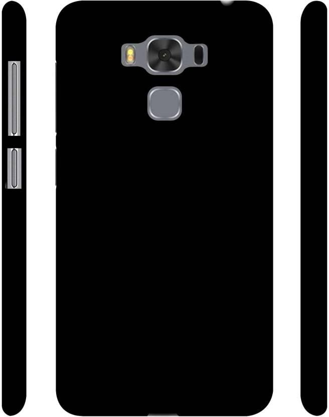 best website 62cb3 9398a Casotec Back Cover for Asus Zenfone 3 Max