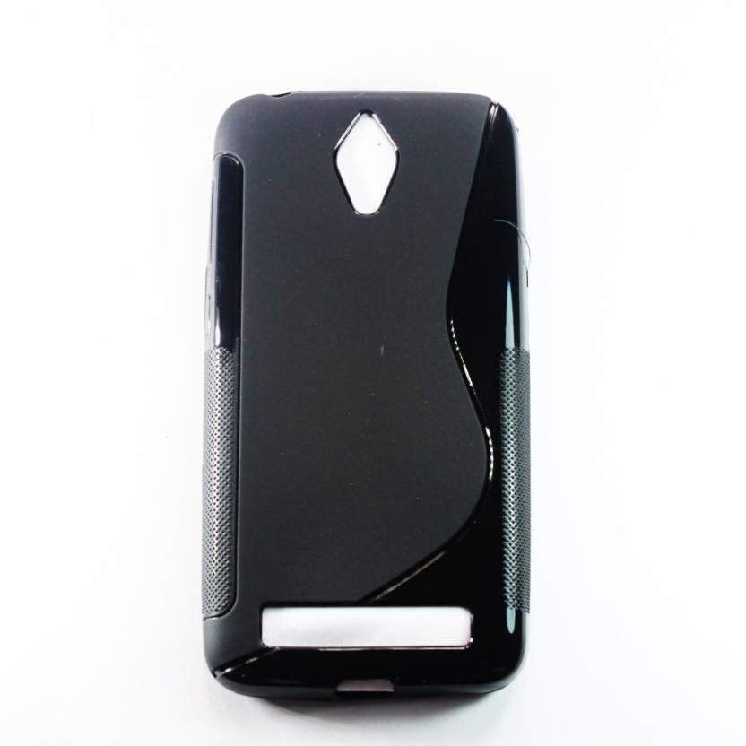 best website 0e8ee 6d708 Pt Mobiles Back Cover for Micromax Canvas Blaze 4G Q400 - Pt Mobiles ...