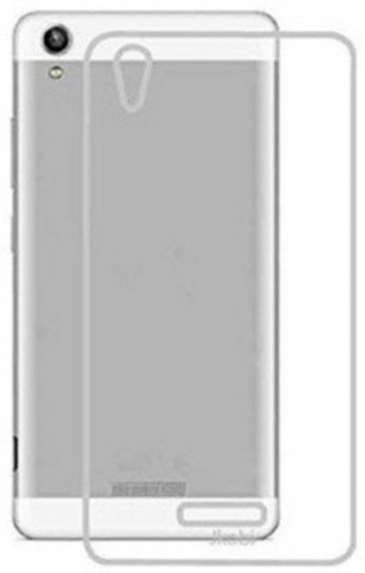 lowest price 6639f 1cc46 Angelica Back Cover for Lava Pixel V1 - Angelica : Flipkart.com
