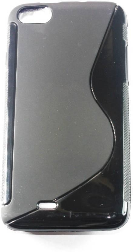 super popular f7055 18b8f Pt Mobiles Back Cover for Micromax Bolt D321 - Pt Mobiles : Flipkart.com