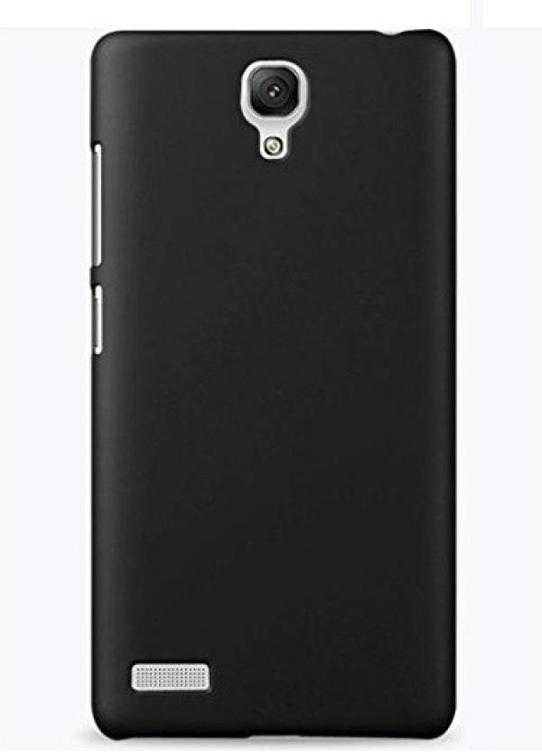 Wow Imagine Back Cover for Mi Redmi Note 4, XIAOMI MI REDMI NOTE 4G