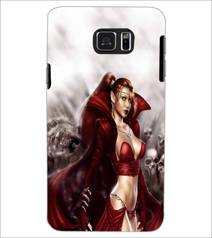 Printswag Back Cover for Xiaomi Mi4i