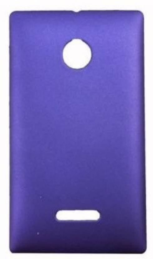 quality design 78e33 0ea74 Case Creation Back Cover for Microsoft Lumia 435 Dual SIM - Case ...
