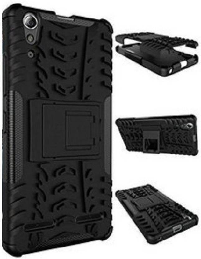size 40 9de19 b29d6 SPACE CASE Back Cover for LG X POWER - SPACE CASE : Flipkart.com