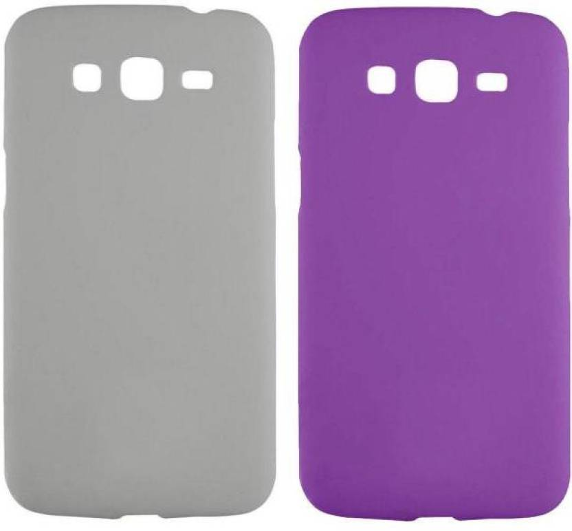 Winsome Deal Back Cover for Samsung Galaxy Grand Quatro I8552