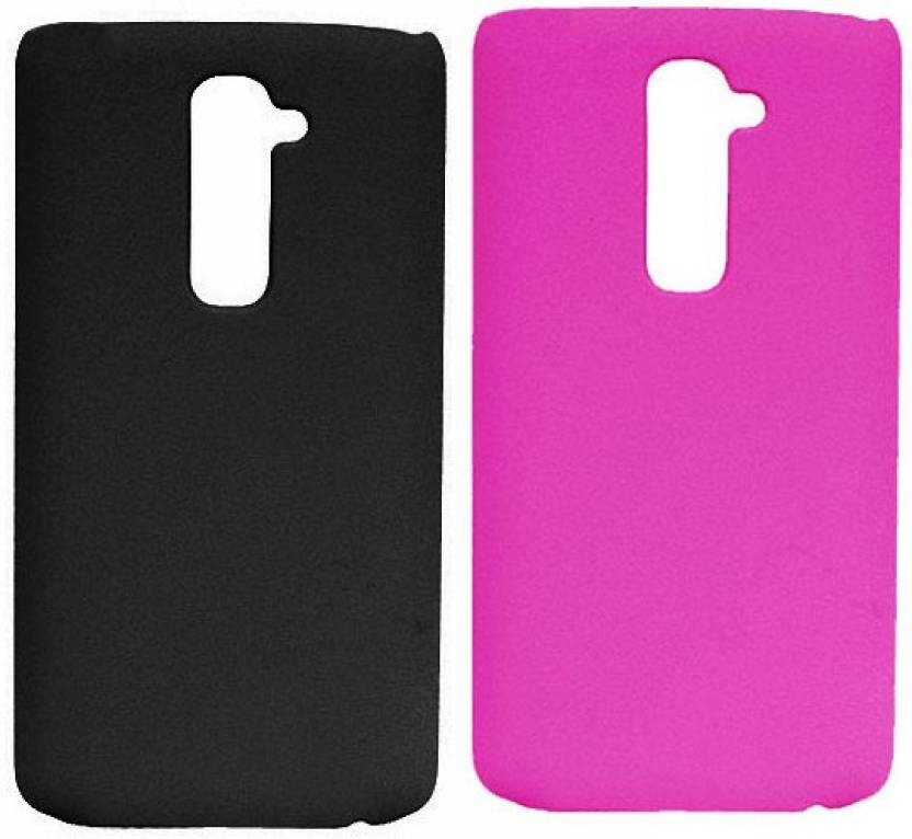 Bacchus Back Cover for LG G2