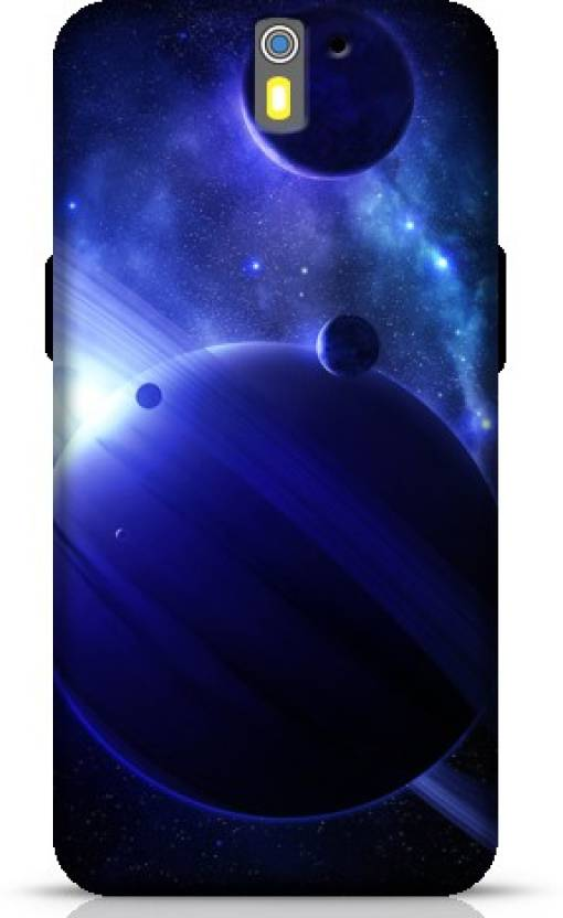 Style Baby Back Cover For Oneplus One