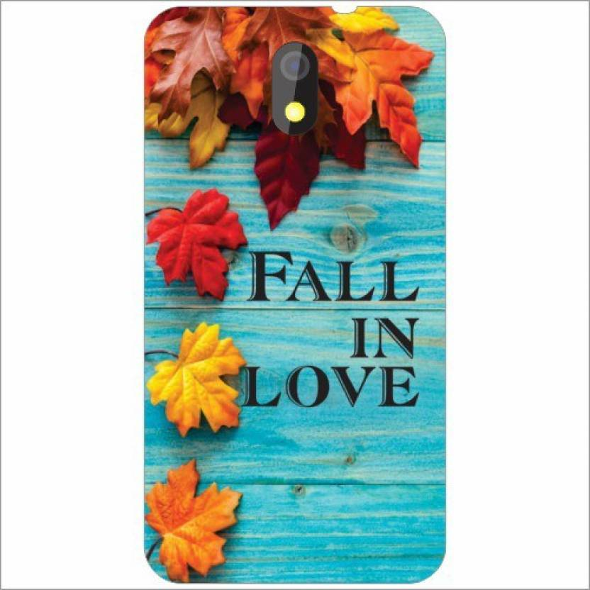 finest selection 82026 9b743 Via Flowers Llp Back Cover for HTC Desire 326G Dual Sim - Via ...