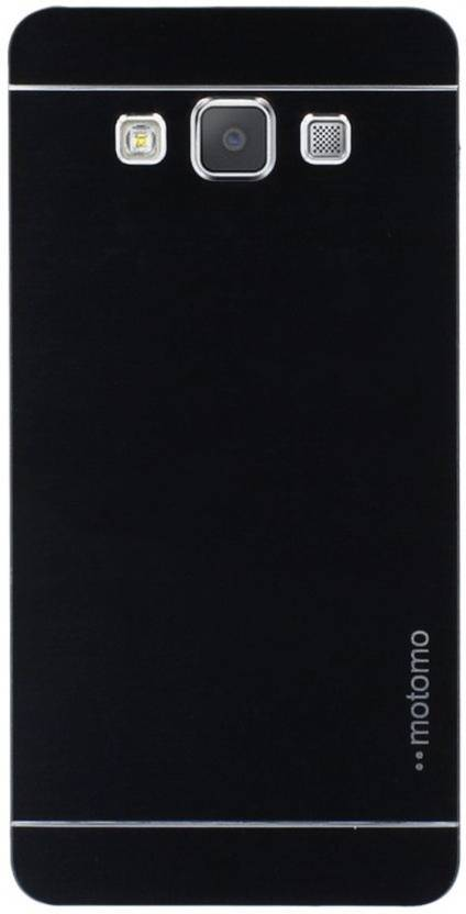 Spectra Back Cover for Samsung Galaxy Grand Prime 530