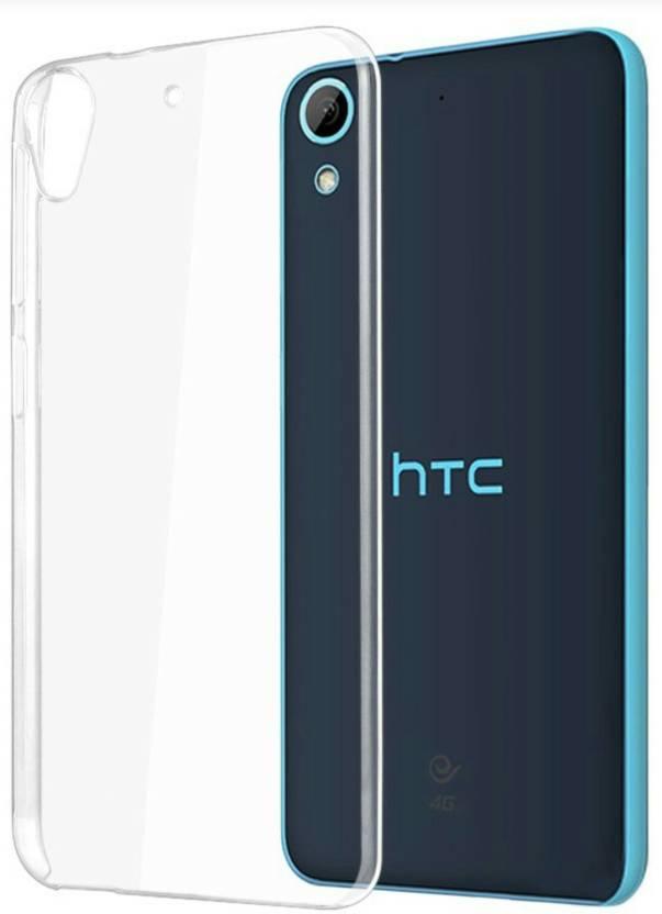 half off ee0ad 03d35 7 Case Back Cover for HTC Desire 626 - 7 Case : Flipkart.com