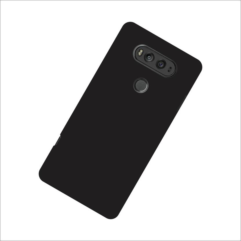 cheap for discount dc442 dc55a Case Creation Back Cover for LG V20 Dual H990DS , H990N