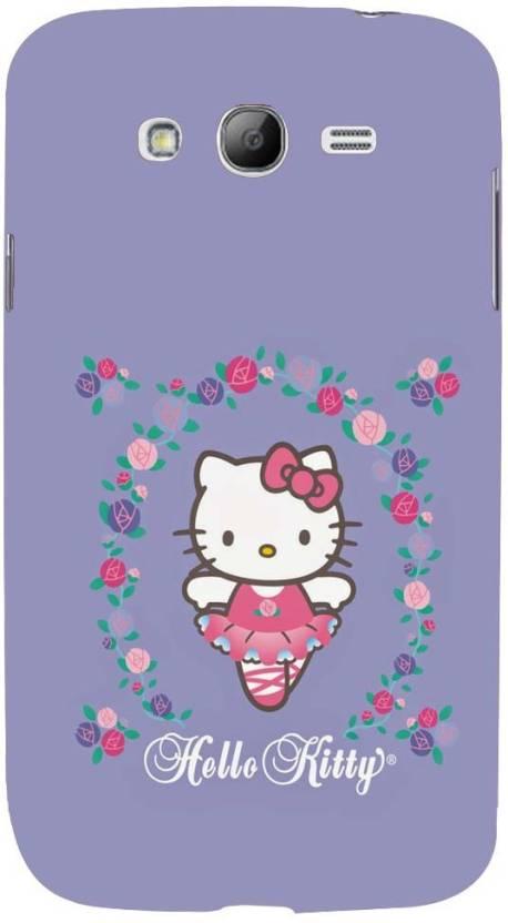online retailer e1dc2 f2279 FUSON Back Cover for Samsung Galaxy Grand Neo i9060 - FUSON ...