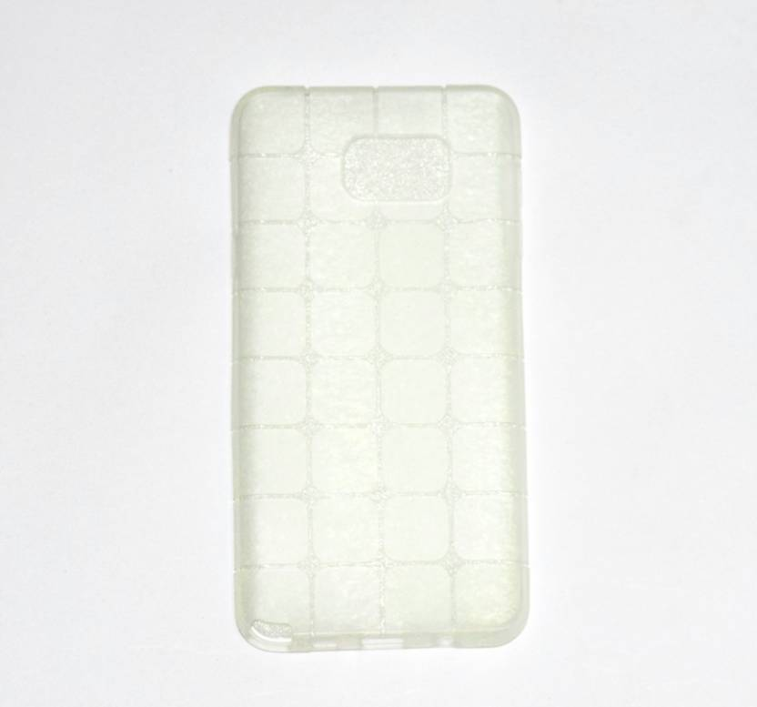 E-Wholesale Back Cover for SAMSUNG Galaxy S6 Edge