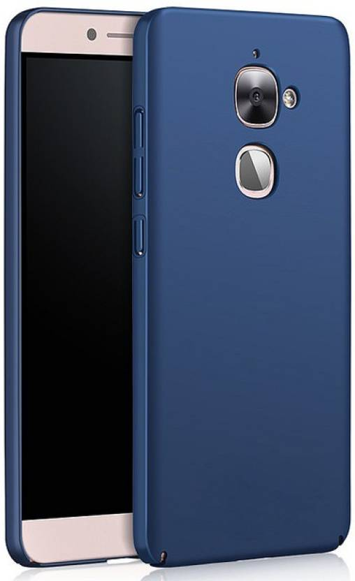 new concept 3c54d 923af Wow Imagine Back Cover for LeEco Le Max2
