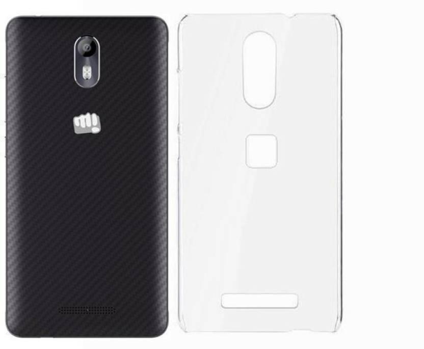 new product ccd7b e5ff8 Case Creation Back Cover for Micromax Canvas Evok E483 - Case ...