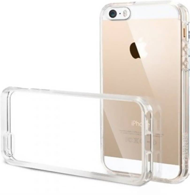 best sneakers 28abd b4f5f Bigline Back Cover for Apple iPhone 4s