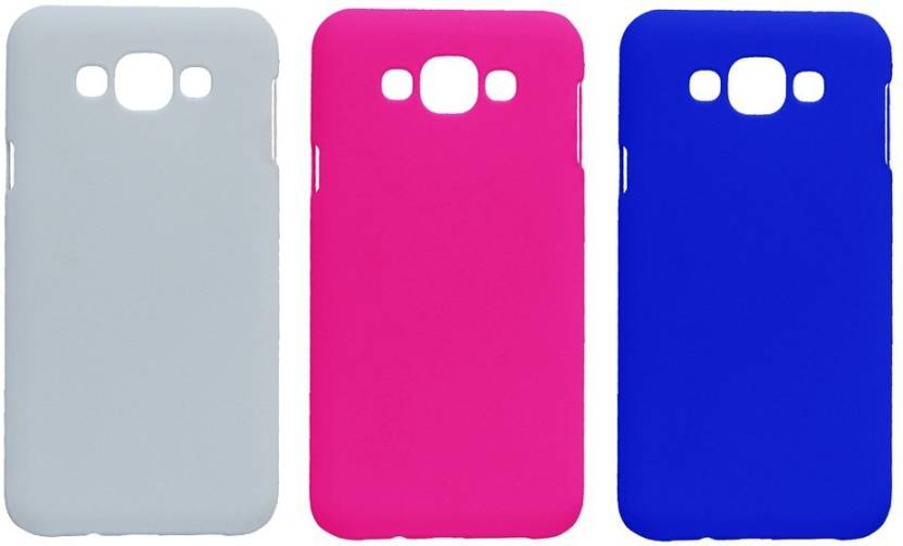 Bacchus Back Cover for SAMSUNG Galaxy E7