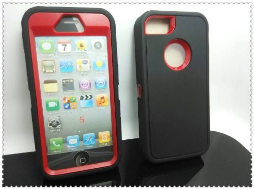 Generic Back Cover for Iphone 5