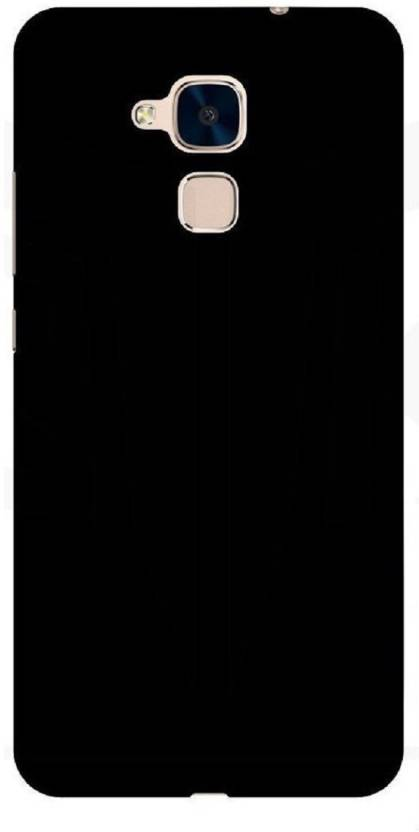 new style 7ca54 fa600 Aeon case Back Cover for Huawei Honor 5C - Aeon case : Flipkart.com