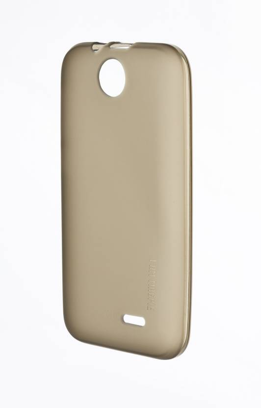 new product 5349c 32cc4 MagPie Back Cover for HTC Desire 310 Dual Sim
