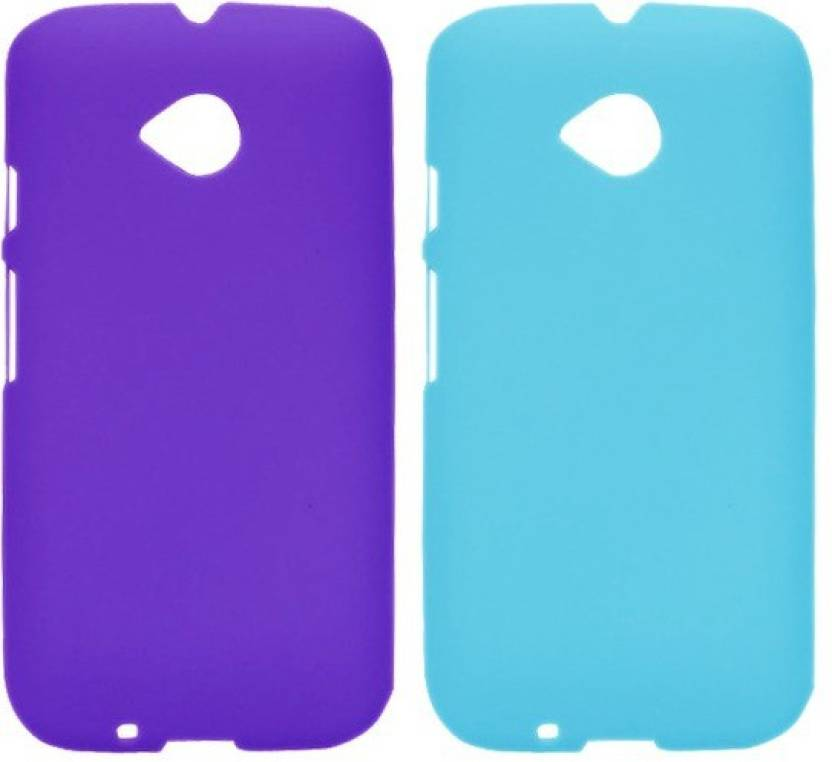 Winsome Deal Back Cover for Motorola Moto E2