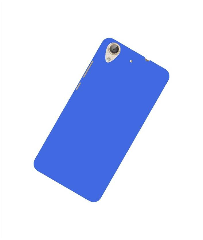 buy popular eefc4 5e12d Case Creation Back Cover for Honor Holly 3