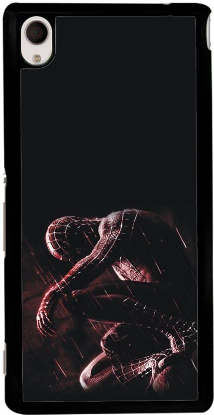Fuson Back Cover for Sony Xperia M4 Aqua, Sony Xperia M4 Aqua Dual