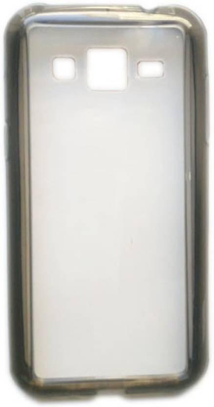 Solar Charger, 20000mAh Solar Power Bank Portable Charger