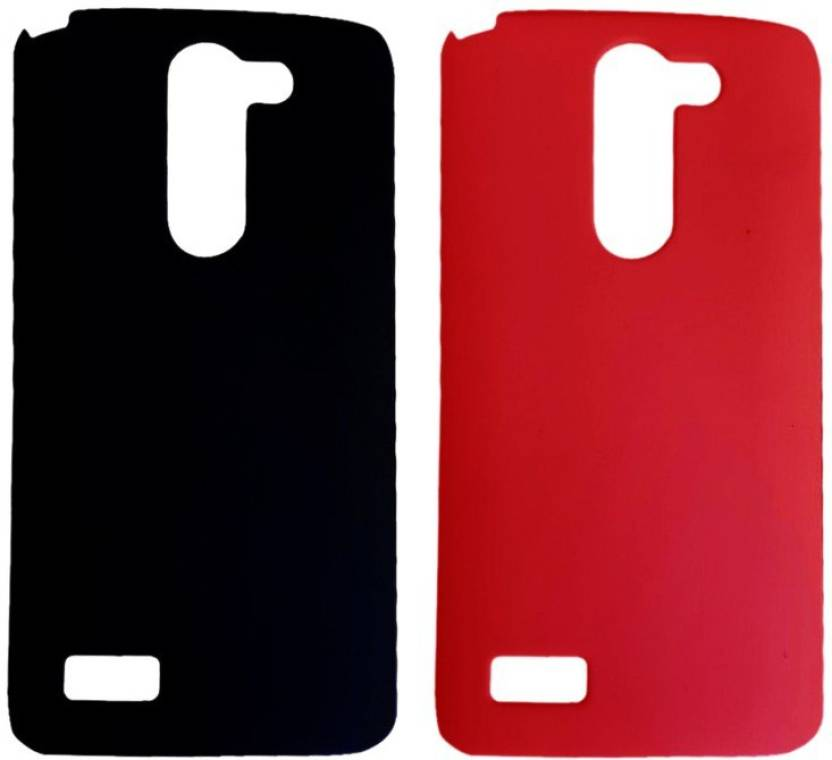 Brother Back Cover for LG G3 Stylus D690