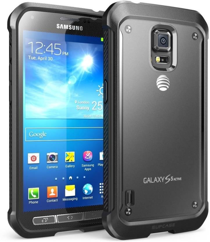 watch 097a5 17424 Supcase Back Cover for SAMSUNG Galaxy S5 - Supcase : Flipkart.com