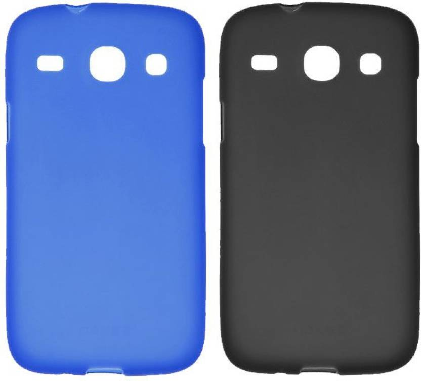 Bacchus Back Cover for SAMSUNG Galaxy Core I8262
