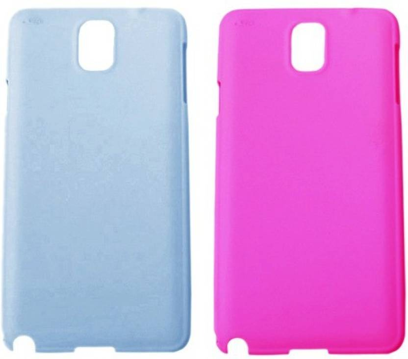 Bacchus Back Cover for Samsung Galaxy Note3 N9000/N9005