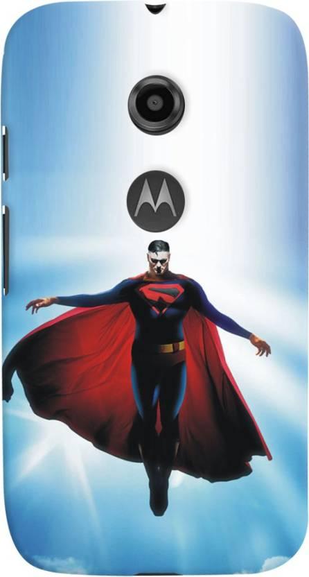 Fuson Back Cover for Motorola Moto E (2nd Gen) 4G, Motorola Moto E (2nd Gen)3G