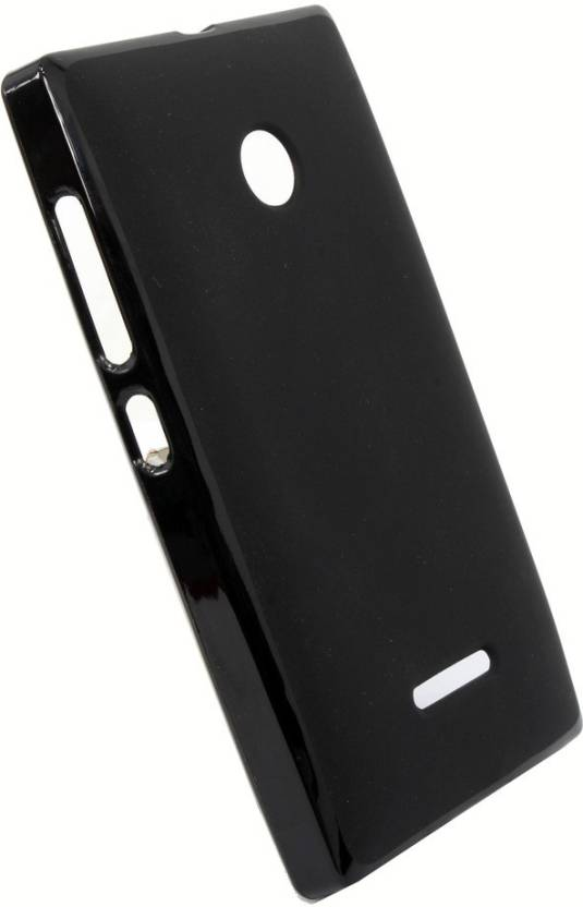 the latest 96838 82878 Mucho Back Cover for Nokia Lumia 435 - Mucho : Flipkart.com