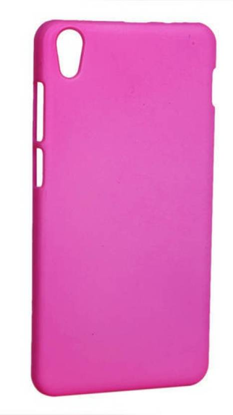 size 40 cfa8b 29e81 GadgetM Back Cover for Lenovo S850