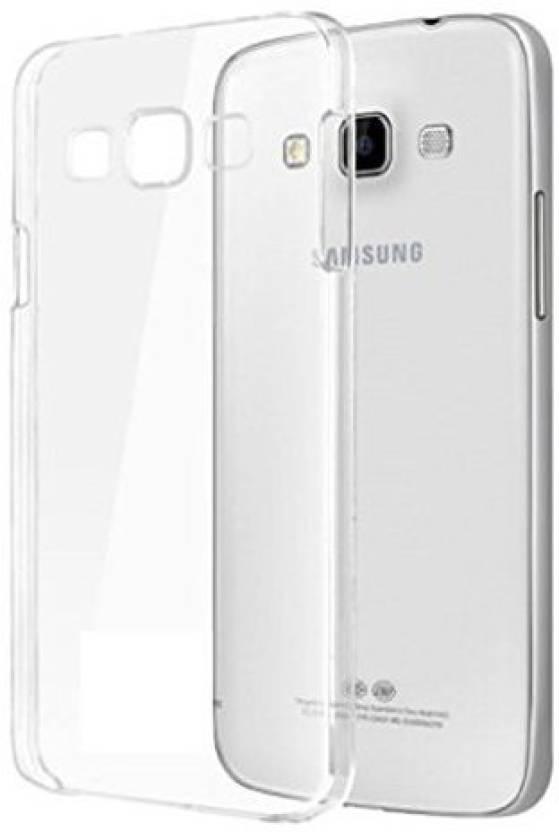 Sicariomoda Back Cover for SAMSUNG Galaxy Core Prime