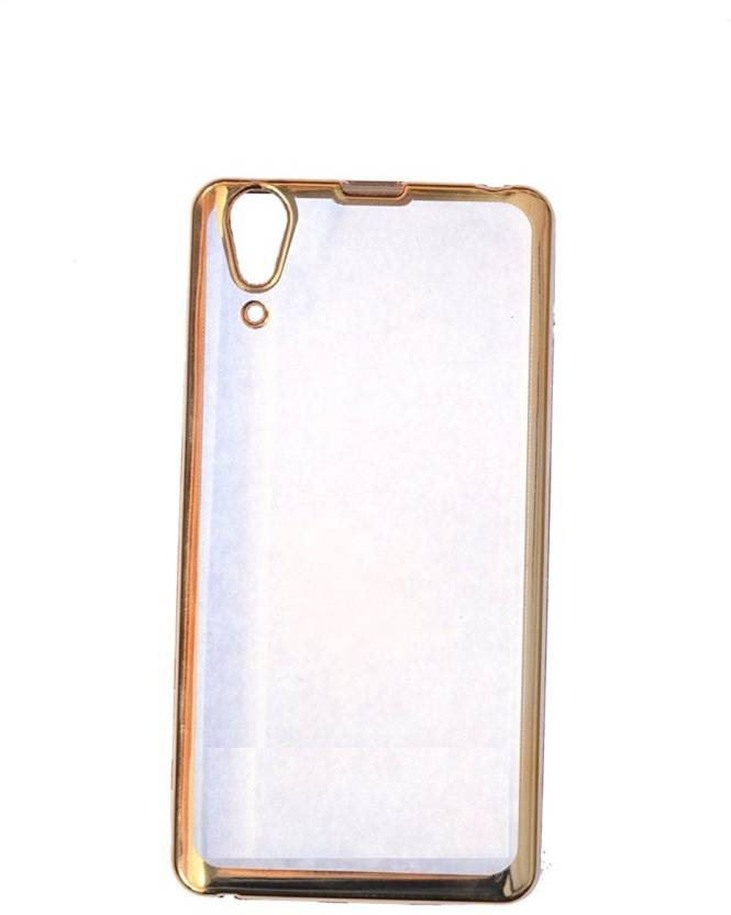 low priced 93385 d630c NICE CASE Back Cover for LYF F1 - NICE CASE : Flipkart.com