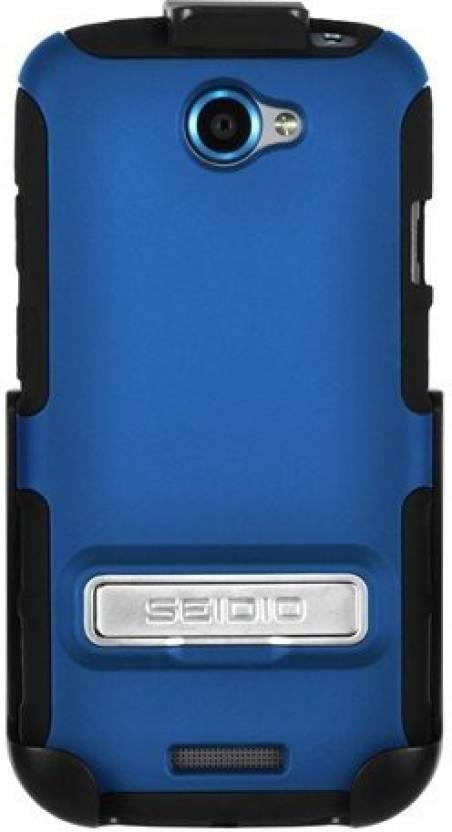 Seidio Back Cover for HTC one s