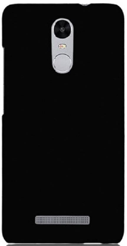 wholesale dealer 38d23 72838 ZYNK CASE Back Cover for Micromax Canvas 6 Pro