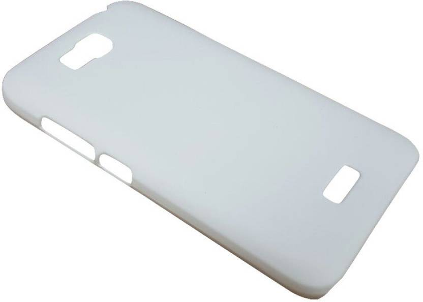 Brother Back Cover for Huawei Y541