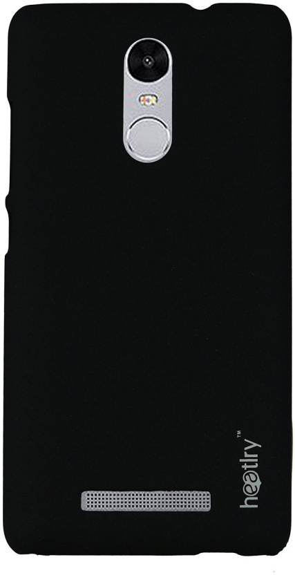 online retailer f8eeb 59123 Heartly Back Cover for Sony Xperia ZL L35H C6502 C6503 C6506 ...