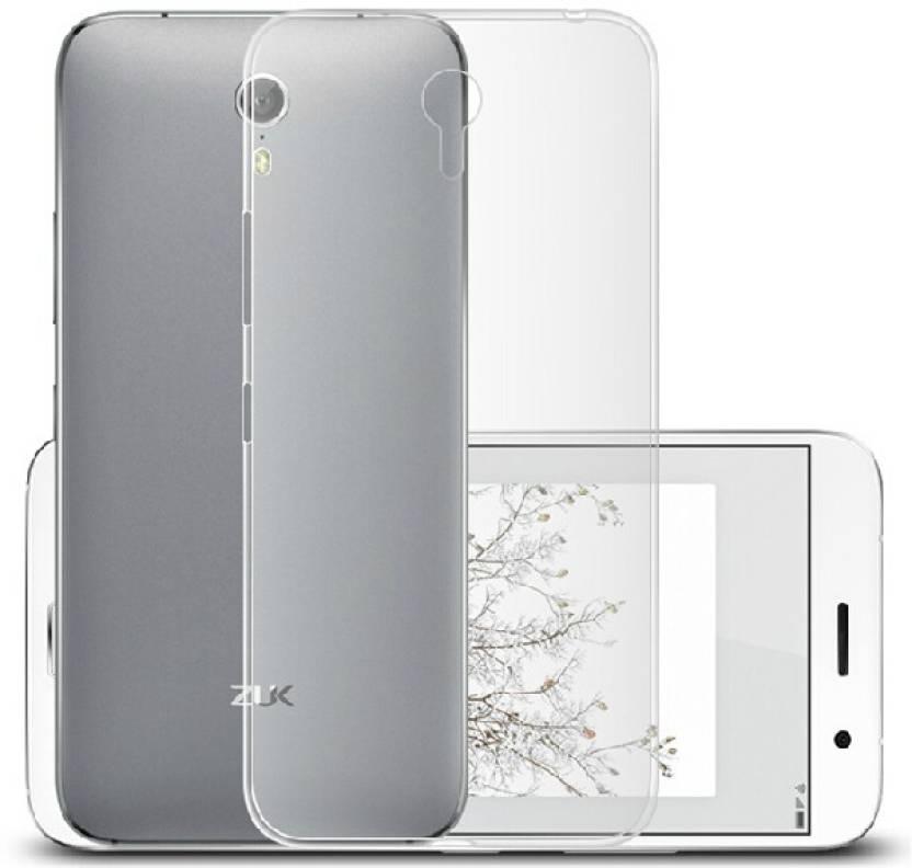 online retailer 9bb08 bfebc 10 Case Back Cover for Lenovo ZUK Z1