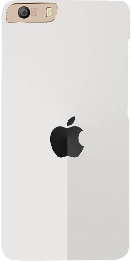 timeless design 67901 059e9 99Sublimation Back Cover for Micromax Canvas Knight 2 E471 ...