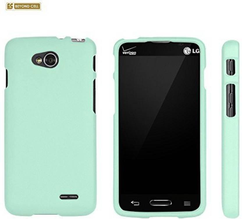 meet a6053 608d8 Spots8 Back Cover for LG Optimus L90, LG D415, LG W7 - Spots8 ...
