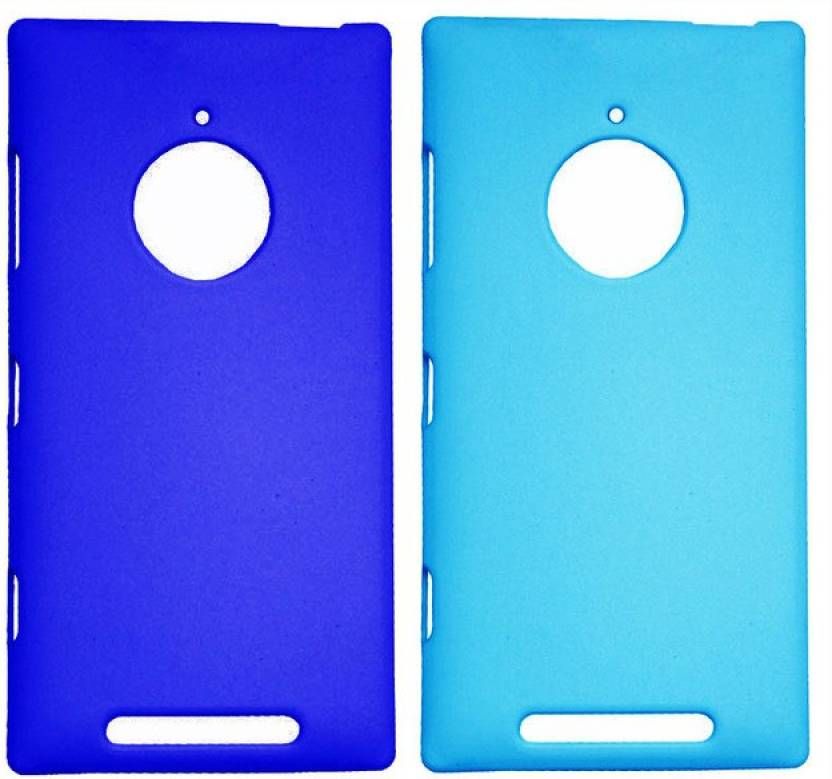 Bacchus Back Cover for Nokia Lumia 830