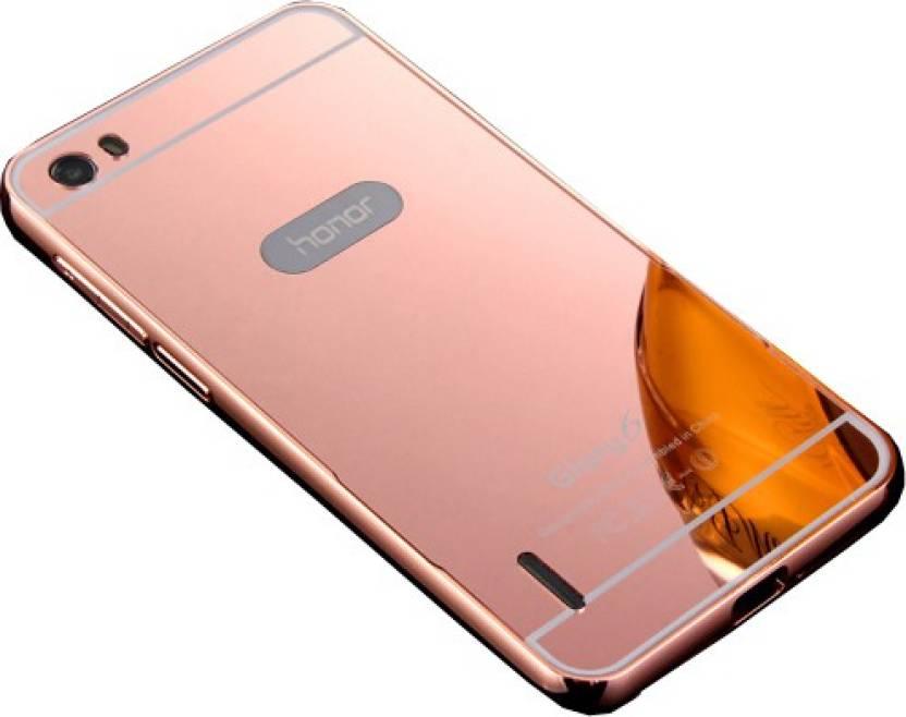 wholesale dealer e2d30 34163 joshi Back Cover for Huawei Honor 6-H60-L04 - joshi : Flipkart.com