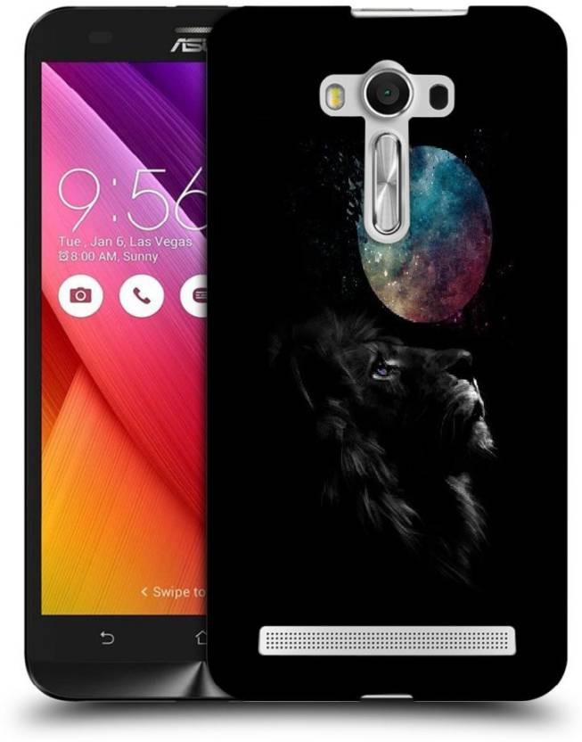 release date: e038c cdd5e Snoogg Back Cover for Asus Zenfone 2 Laser ZE550KL - Snoogg ...