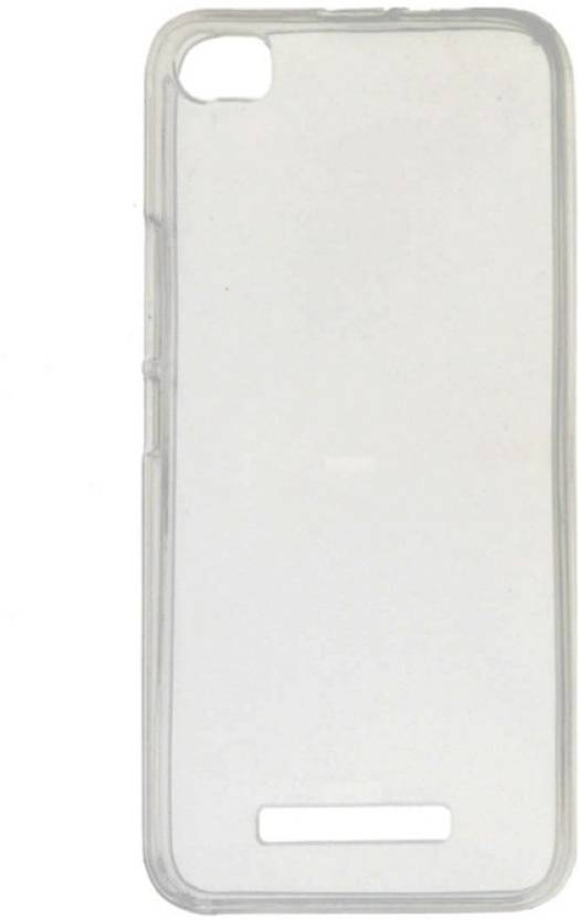timeless design 12b23 d7d6c Style Case Back Cover for Lava Iris X8 - Style Case : Flipkart.com
