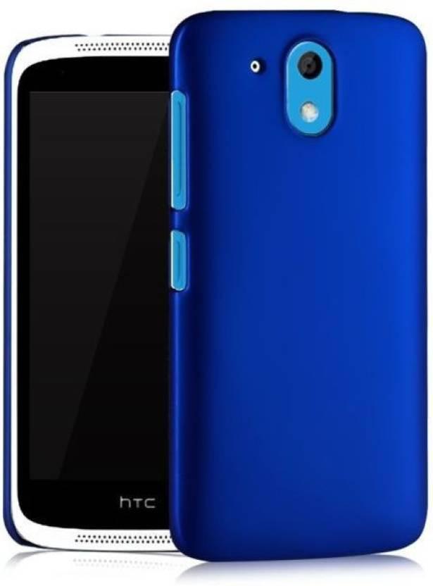best cheap cae3b 35f70 Case Creation Back Cover for HTC Desire 526G + Dual sim, HTC 526 G Plus,  HTC Desire 326G dual sim