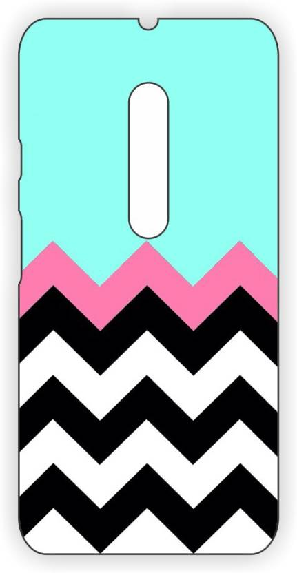 WOC Back Cover for Moto G turbo Edition